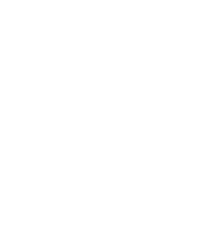 Blyh Media