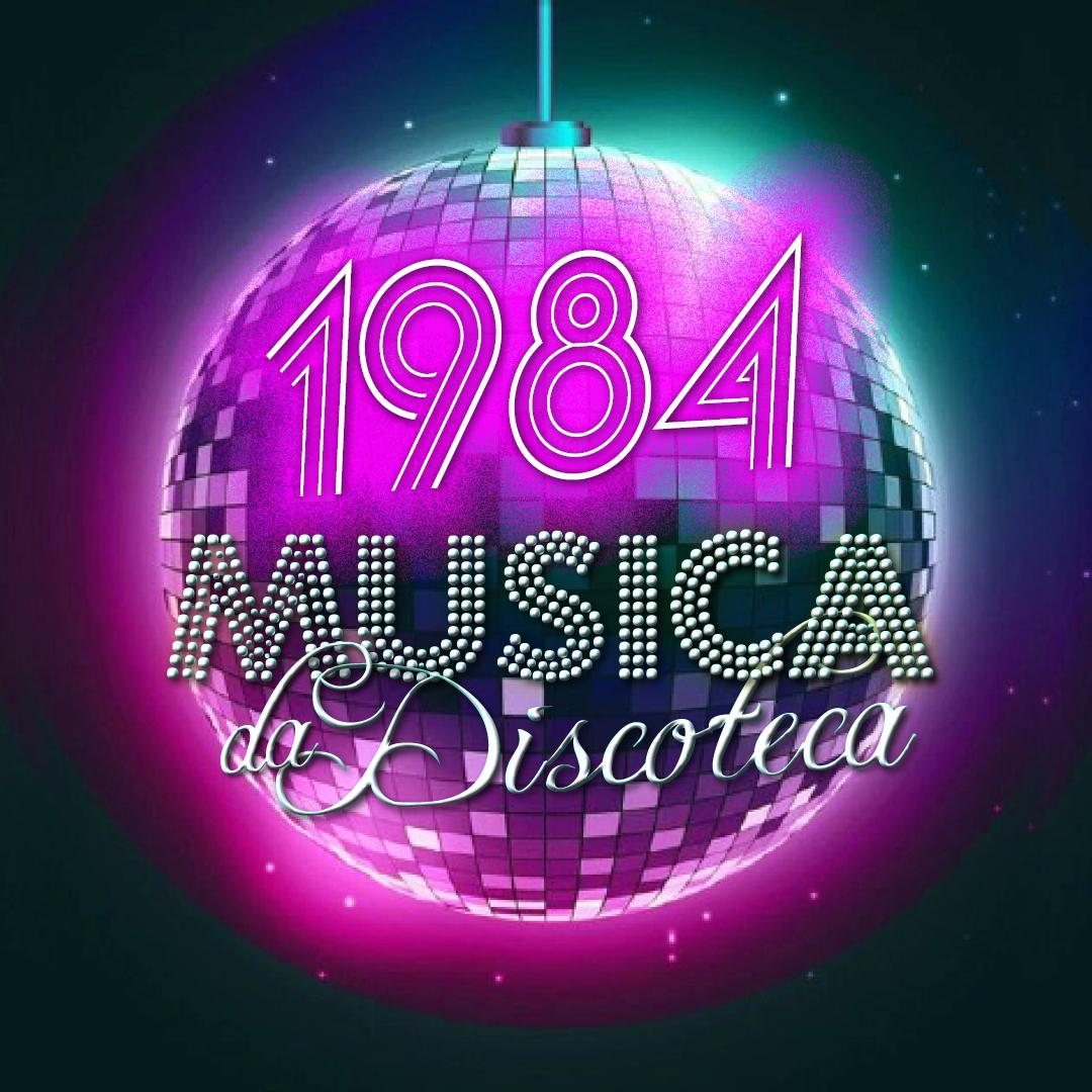 PBH 105 | 1984 – 1984 – Blyh Media